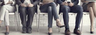 قبل ار مصاحبه شغلی | آمادگی قبل از مصاحبه شغلی | آمادگی مصاحبه استخدامی